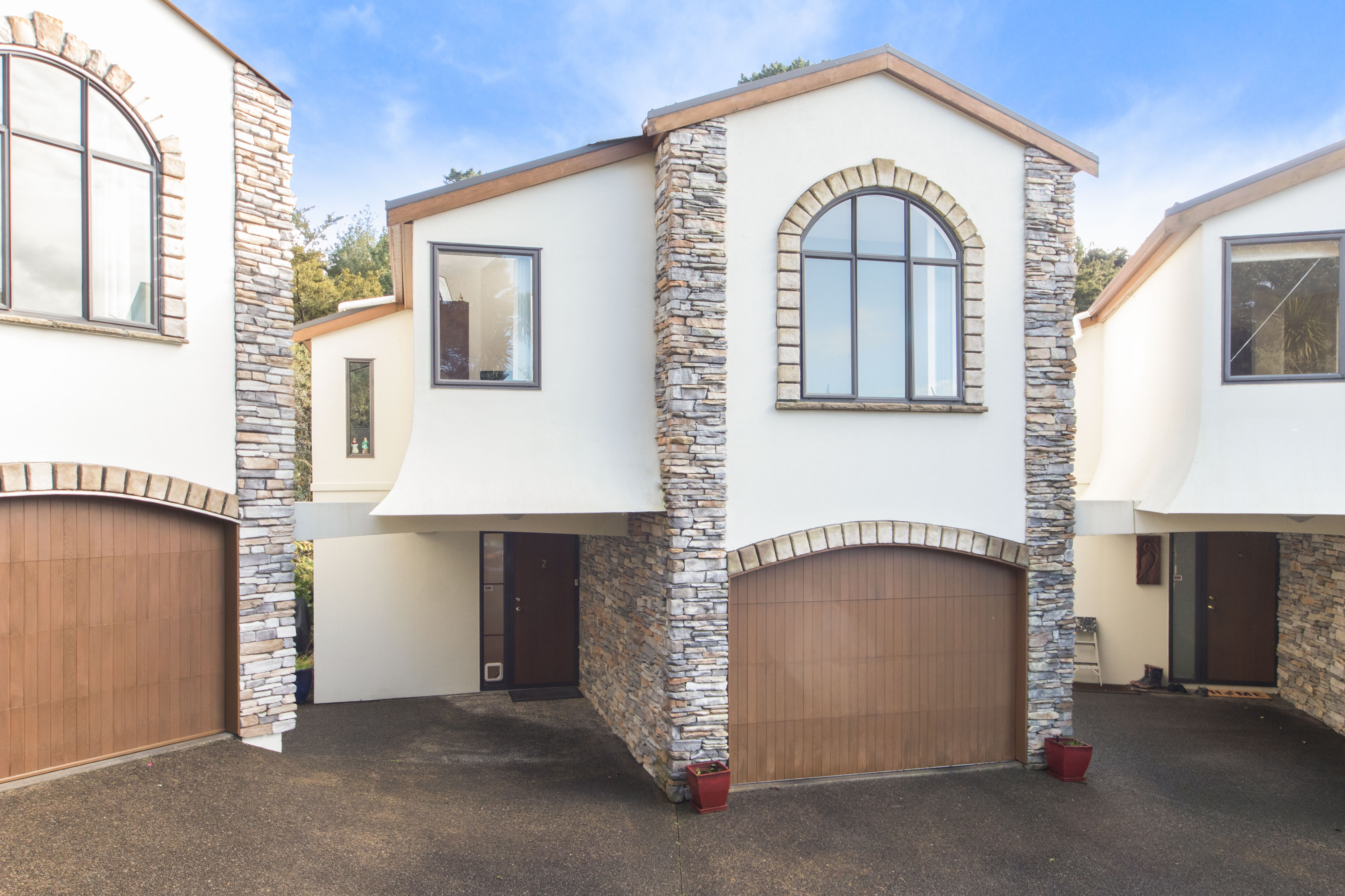 67418Open home times