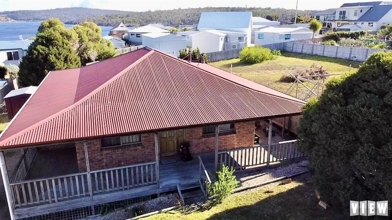 property image 2403785