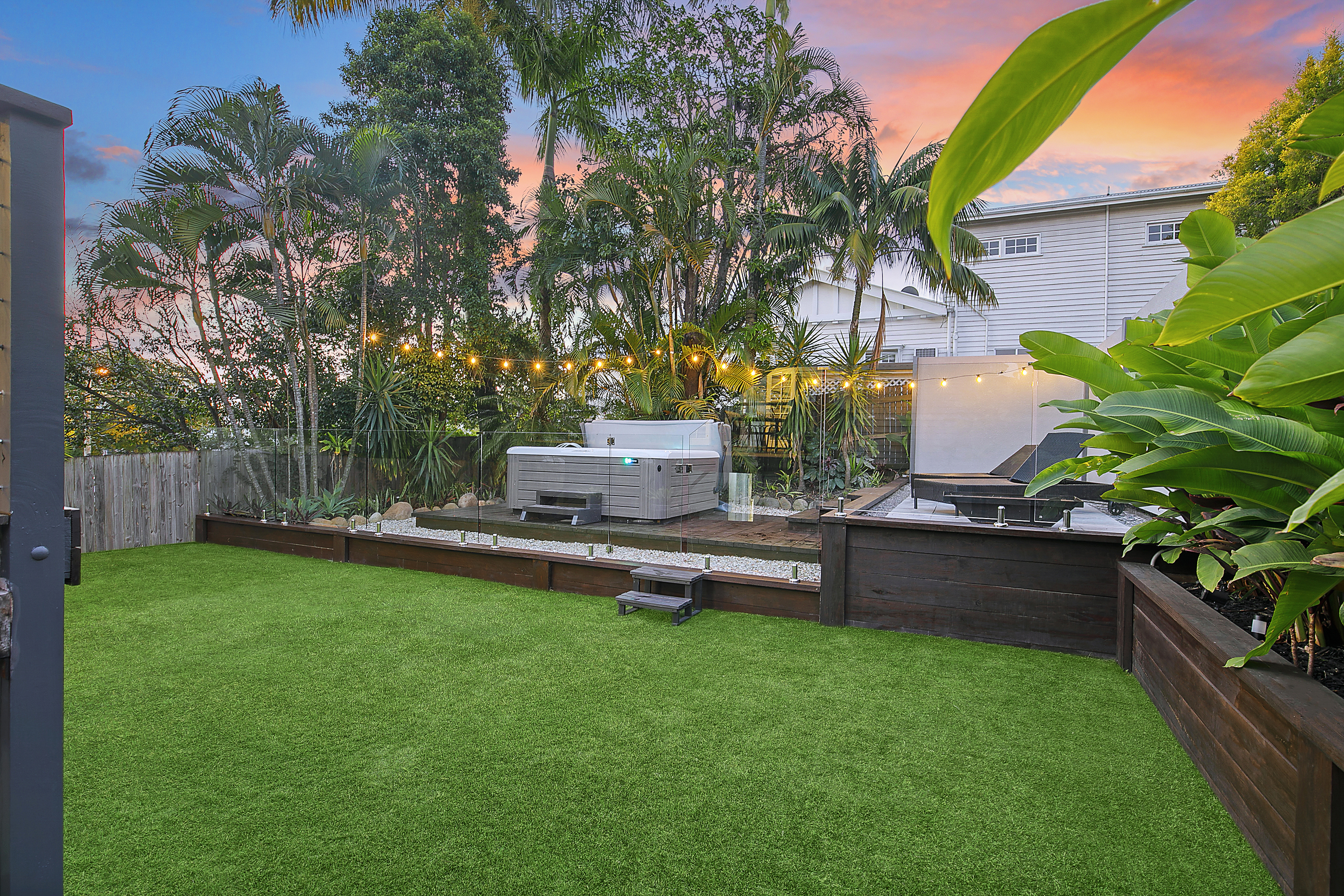 Stunning Character Home with Two Living Areas & Outstanding Outdoor Entertainment Area!