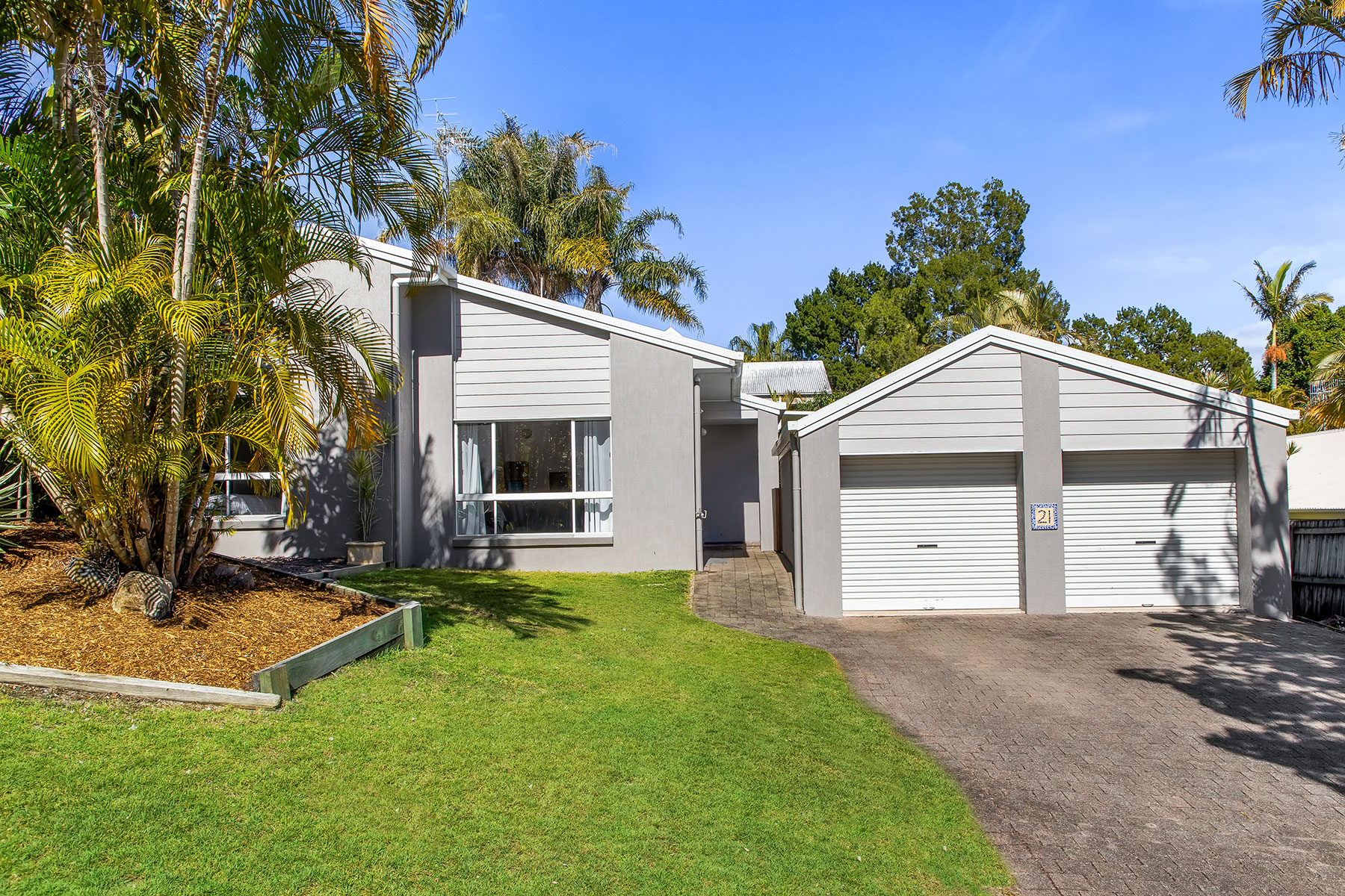 Big Potential in the Heart of Noosa Heads