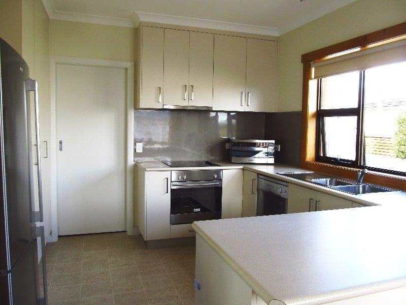 property image 168302