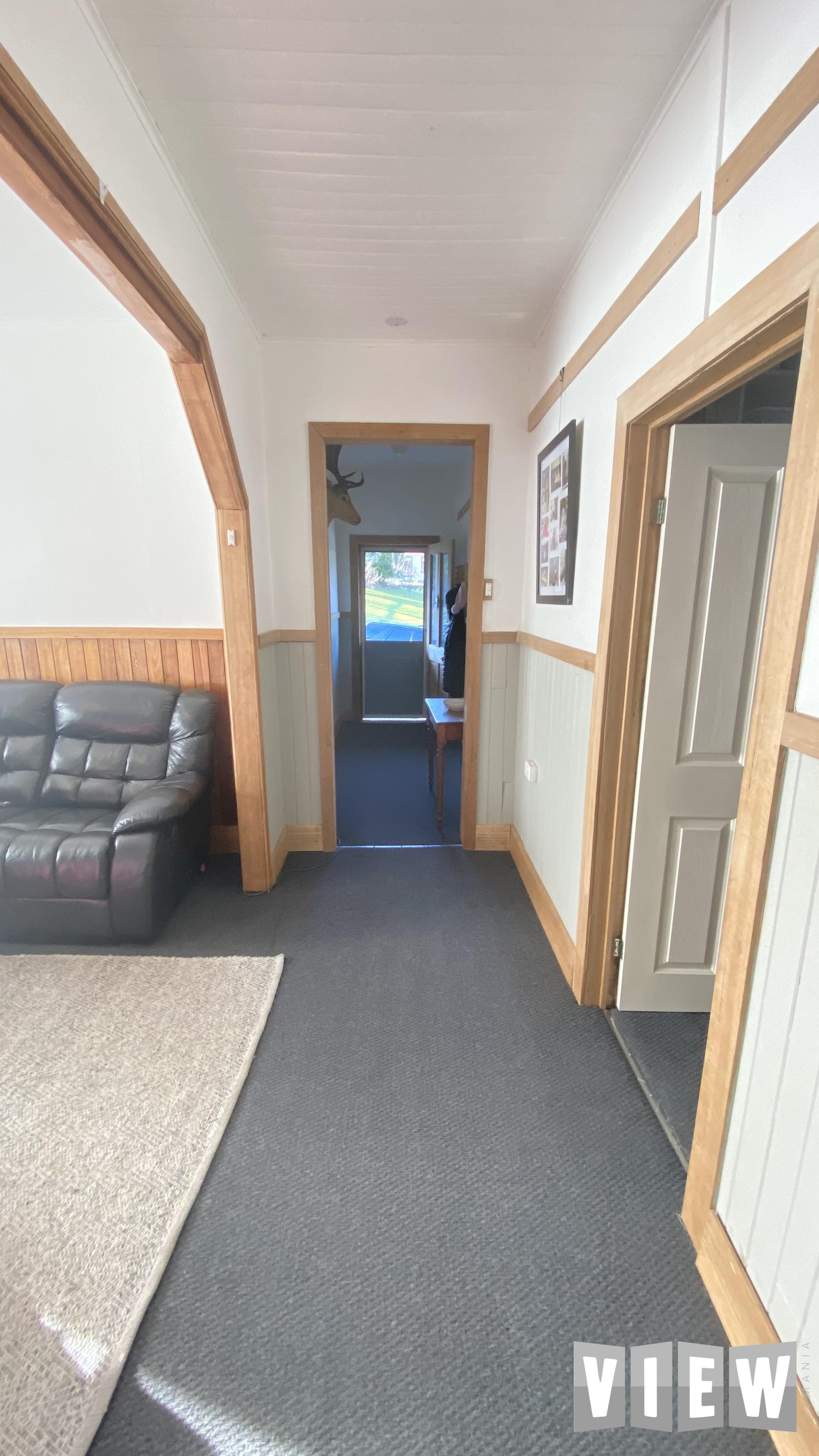 property image 2426671
