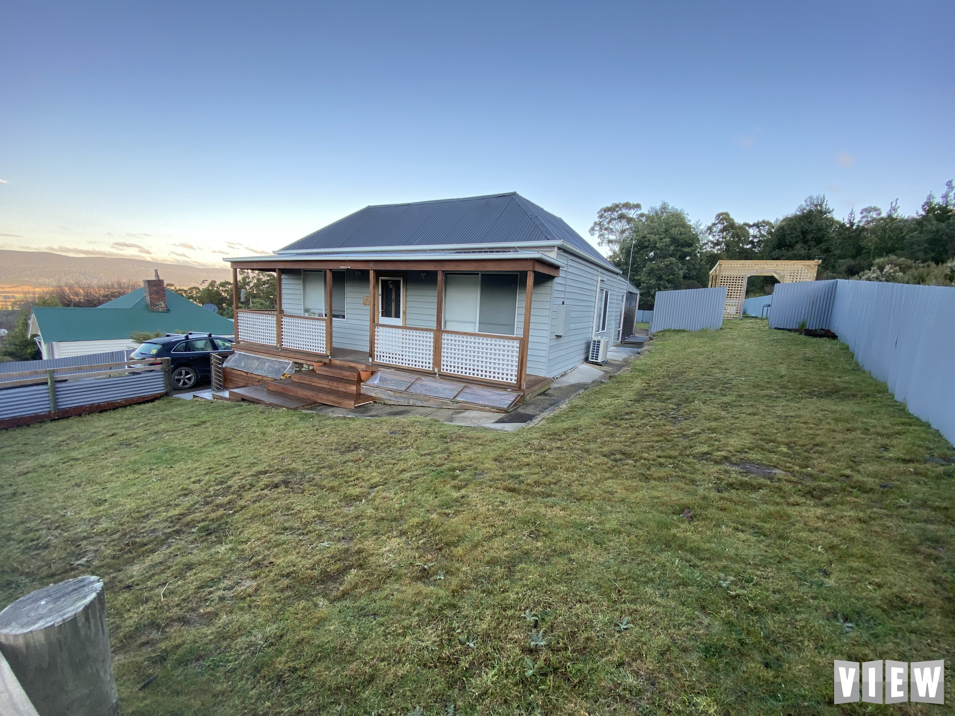 property image 2426687