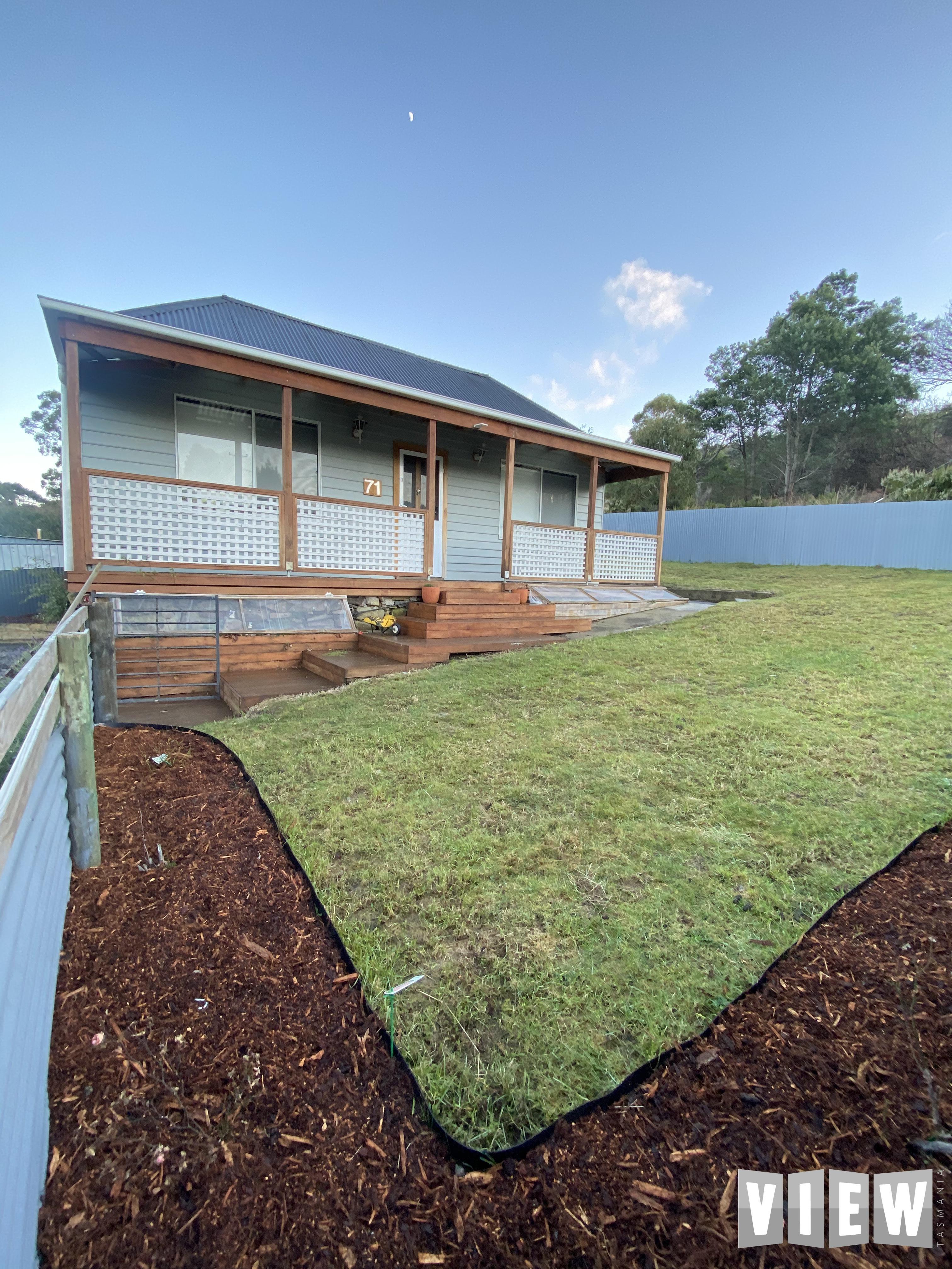 property image 2426670