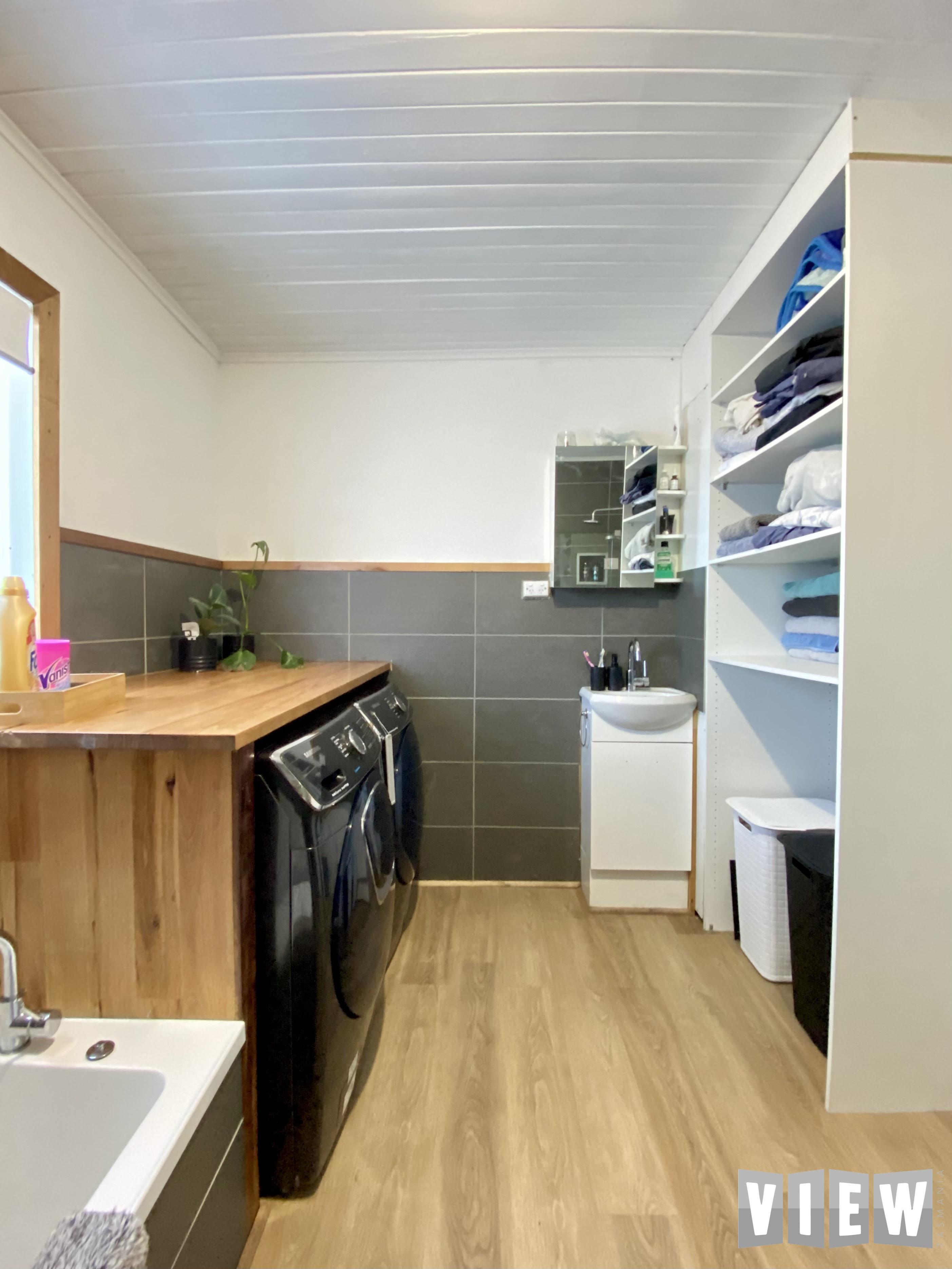 property image 2426684