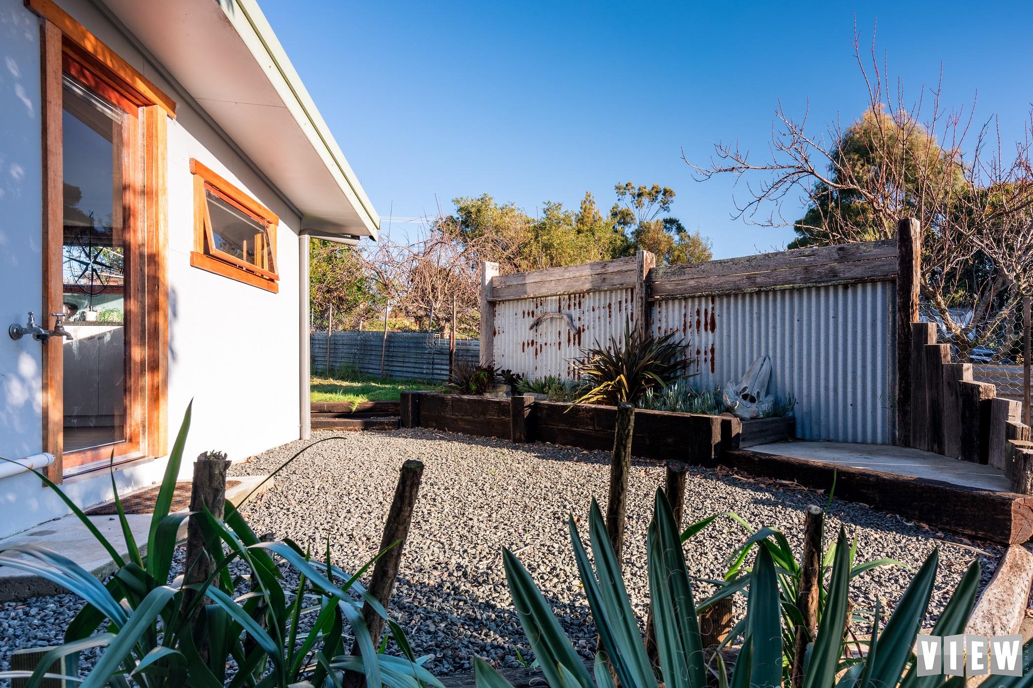 property image 2428281