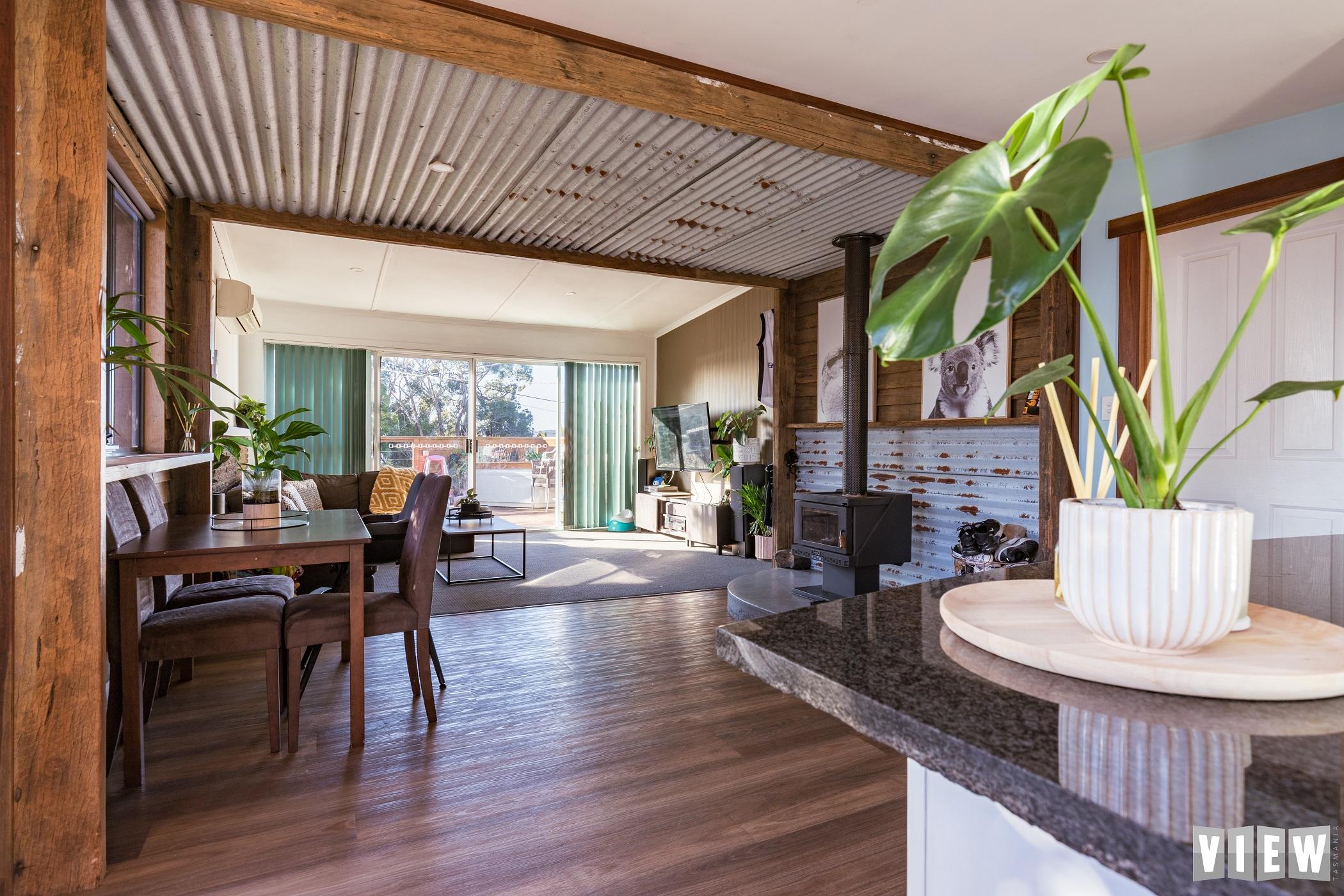 property image 2428264
