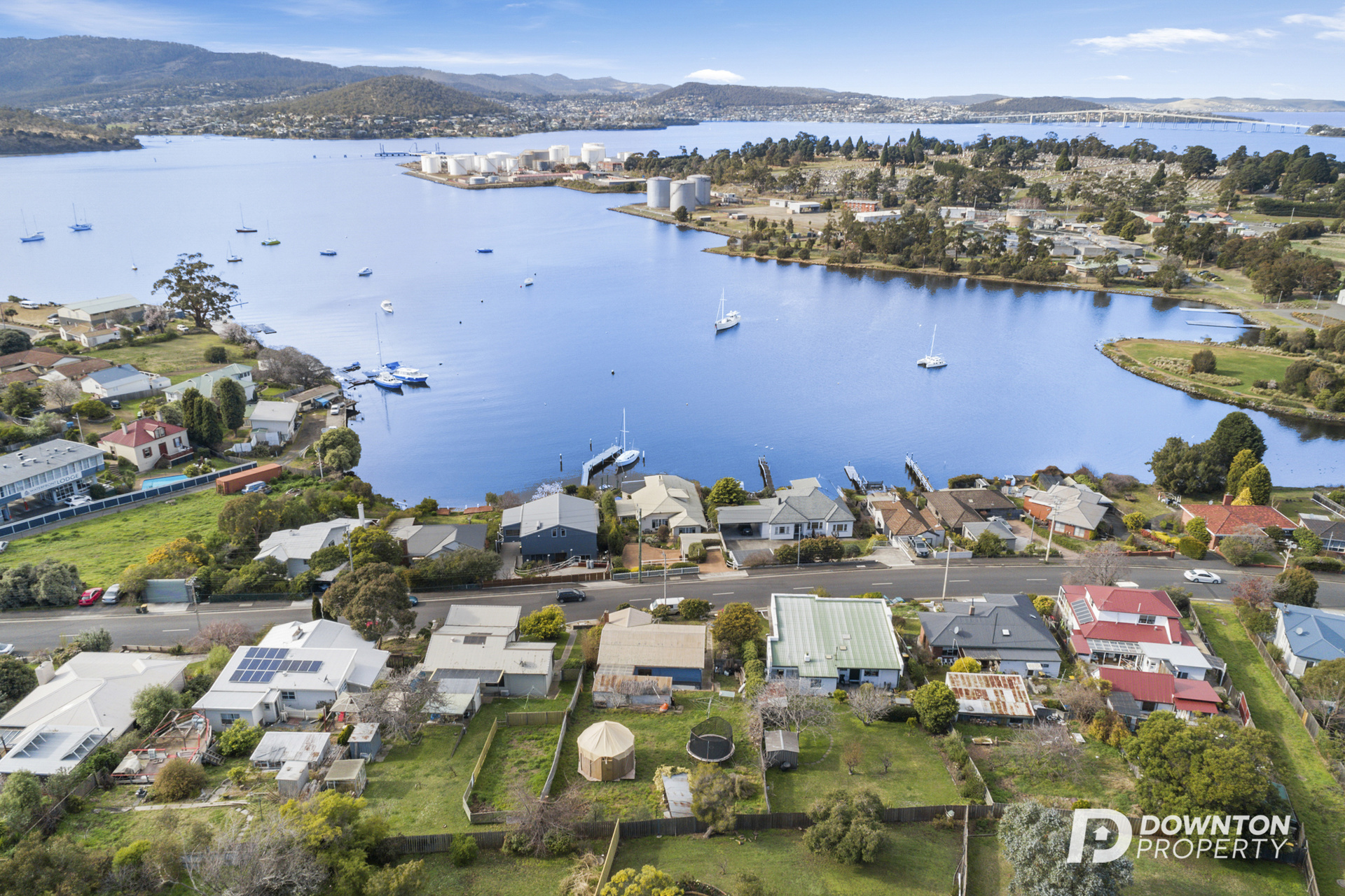 RARE OPPORTUNITY – RENOVATE, DEVELOP (STCA) OR ENJOY THE LARGE YARD