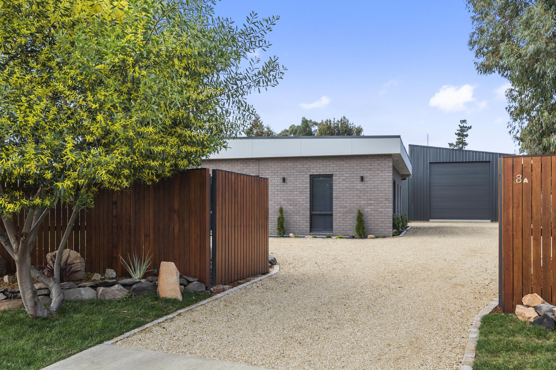property image 2431072