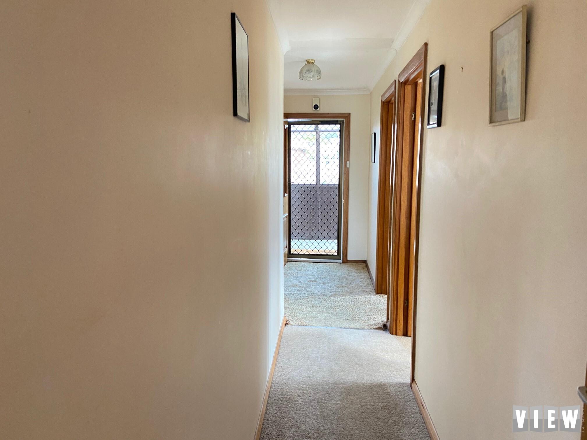 property image 2439311
