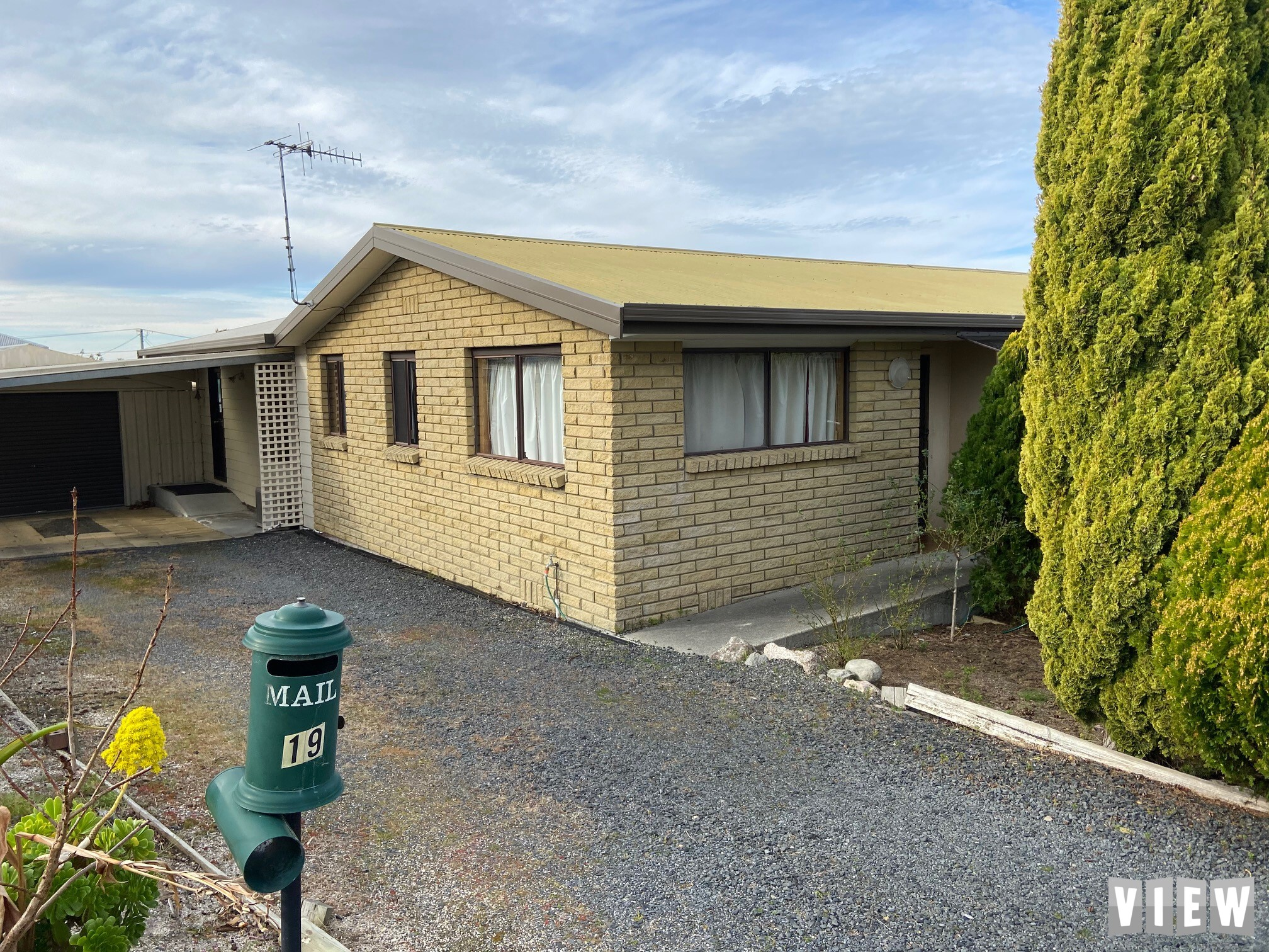 property image 2439325