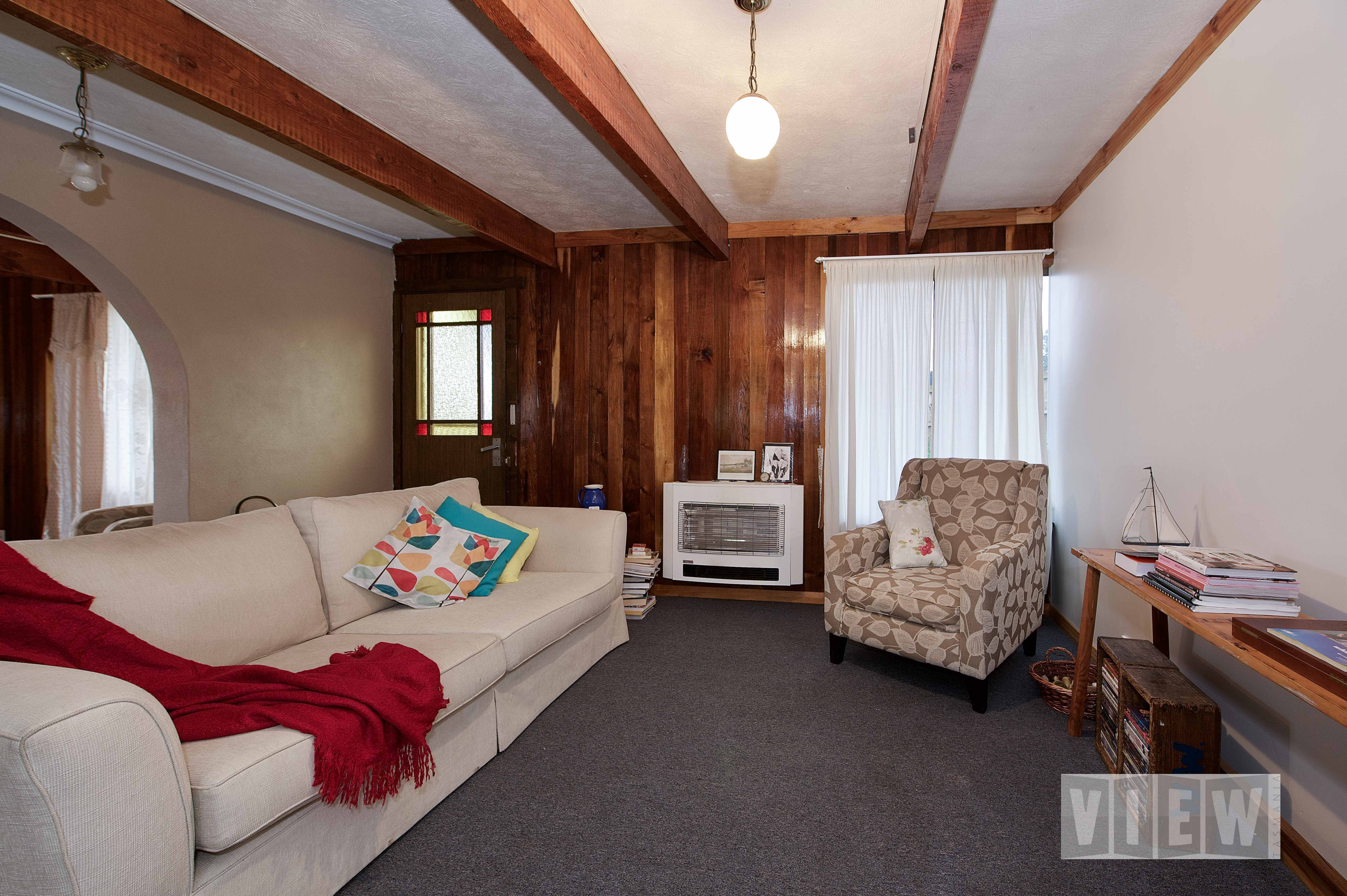 property image 2443653