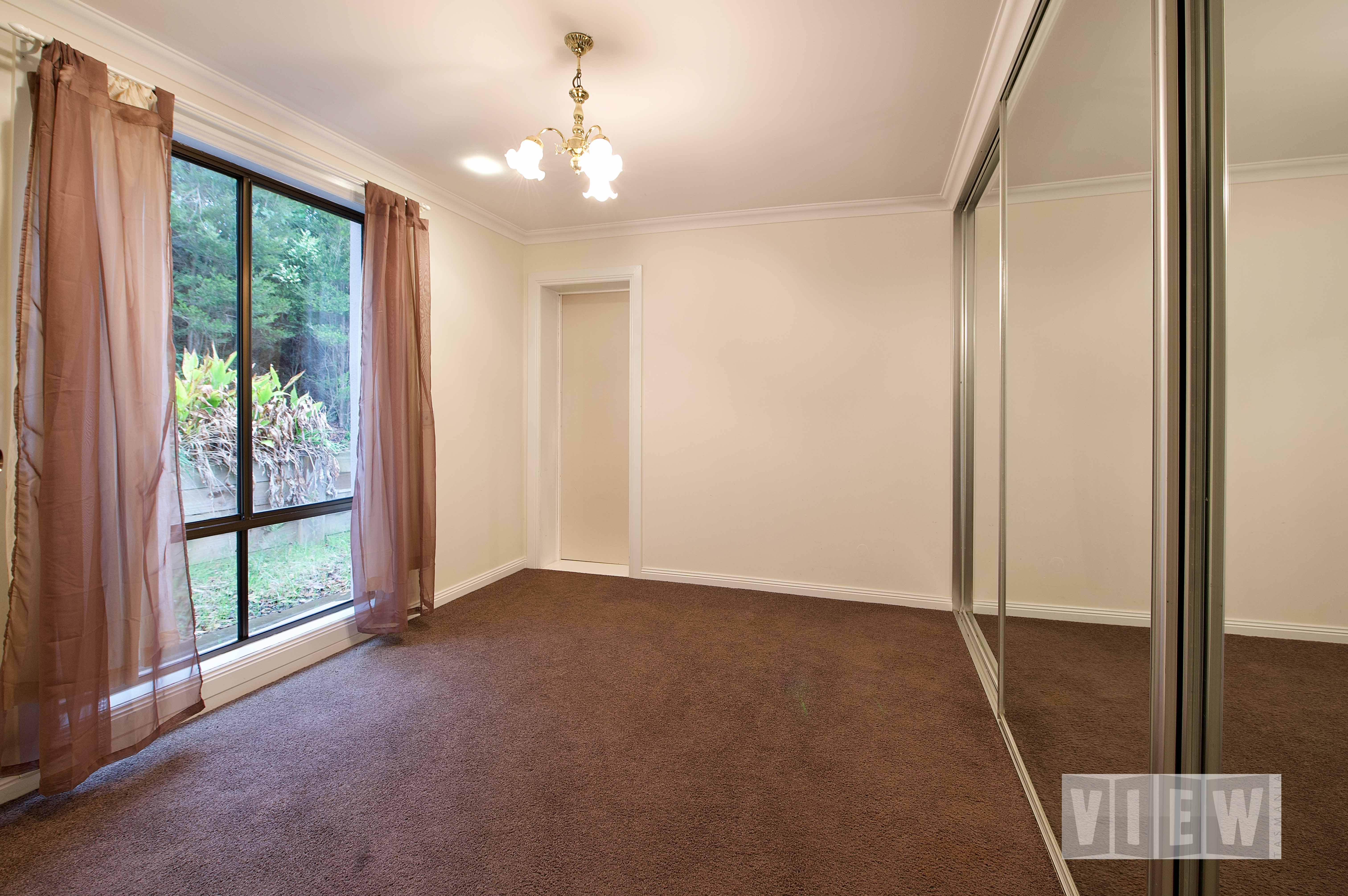property image 2443652