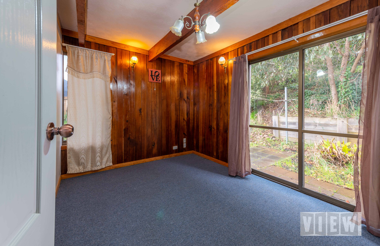 property image 2443655