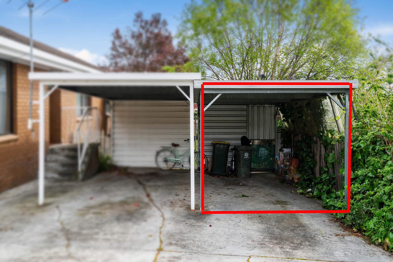property image 2448138