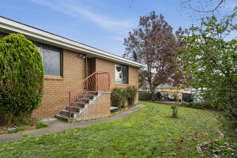 property image 2448133