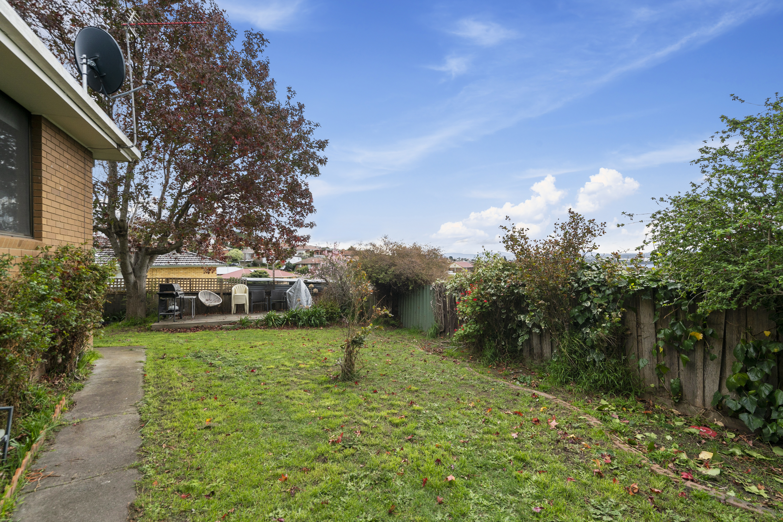 property image 2448134
