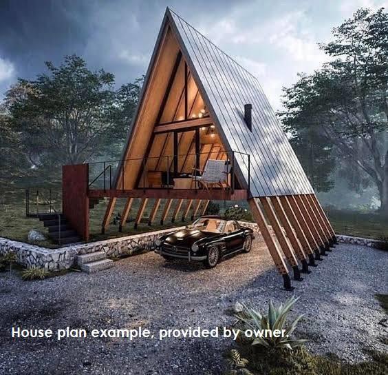 property image 2460400