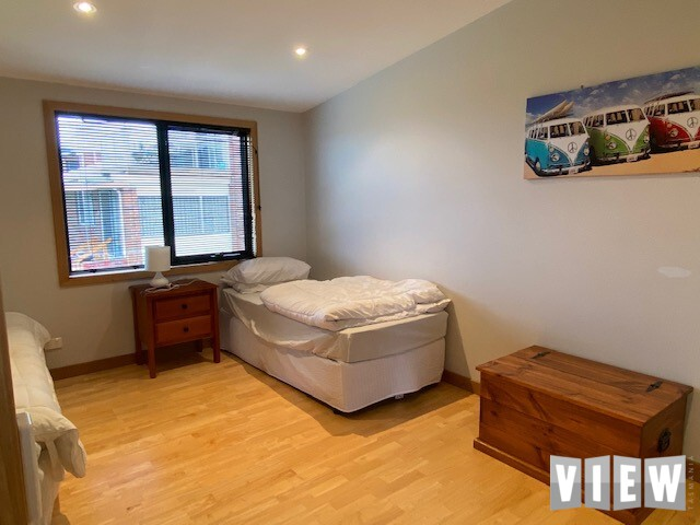 property image 2466711