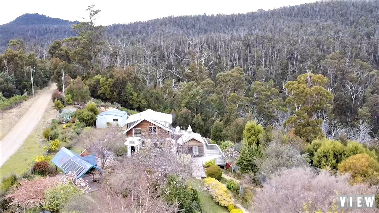 property image 2470344