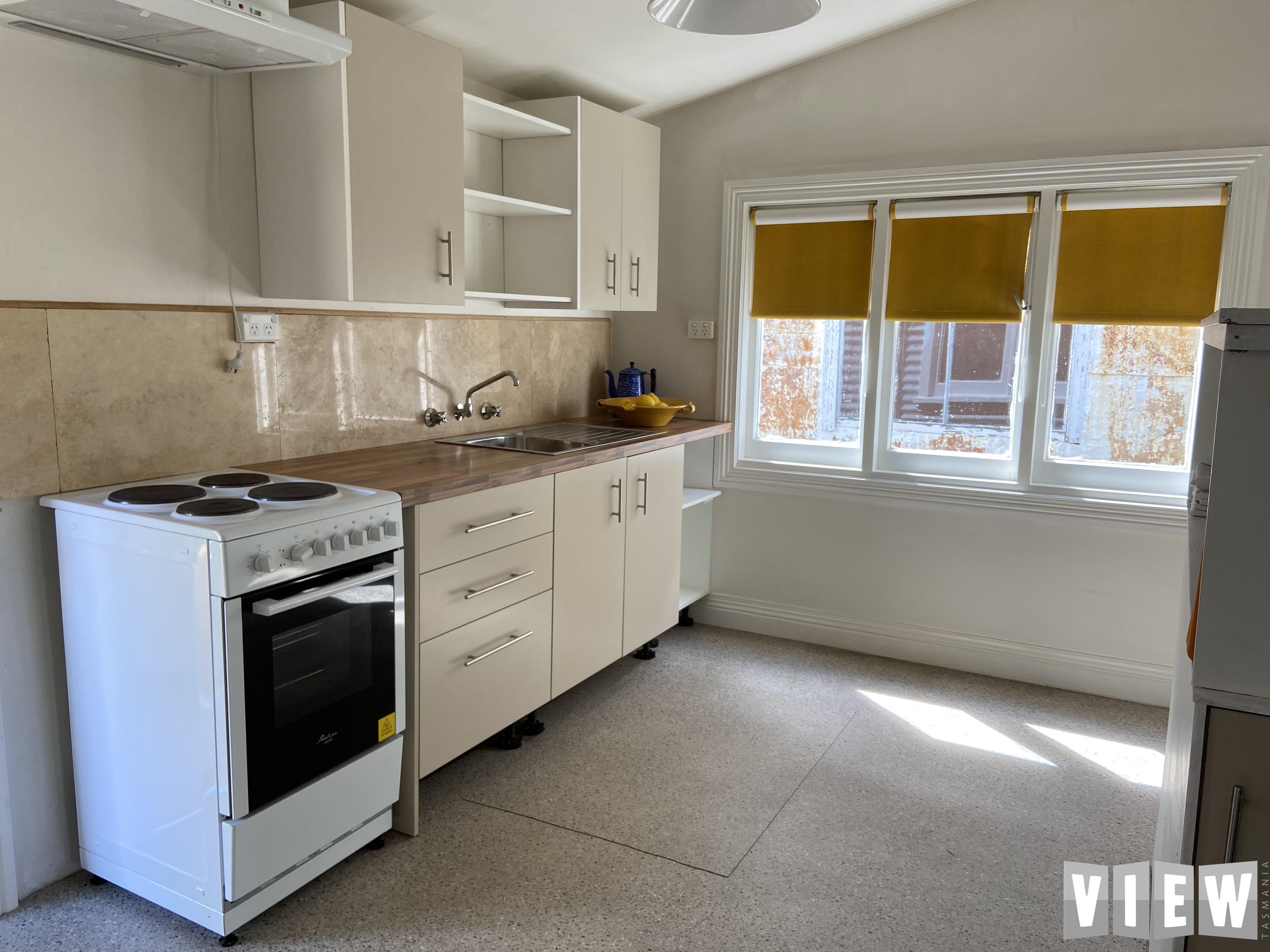 property image 2478845