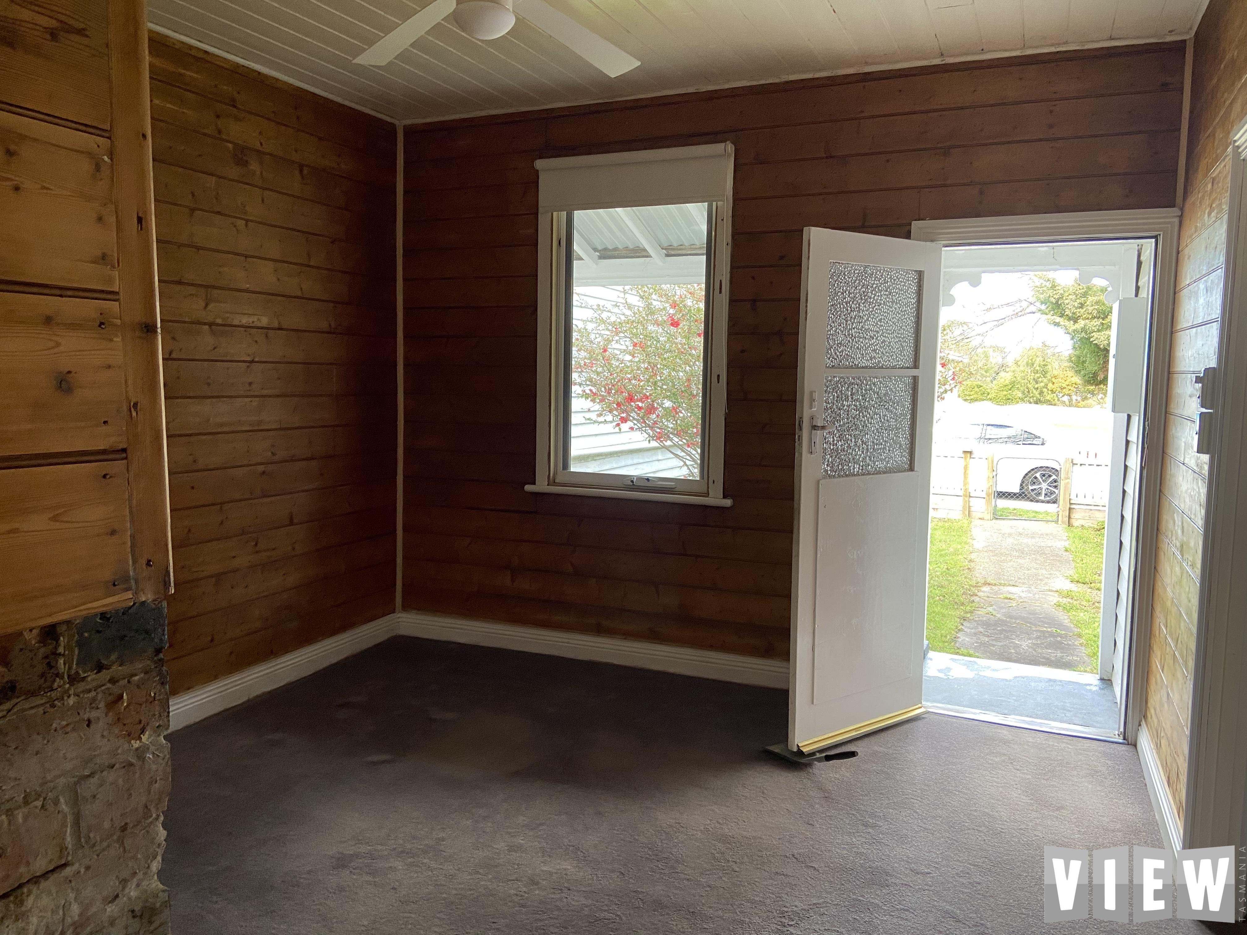 property image 2478839