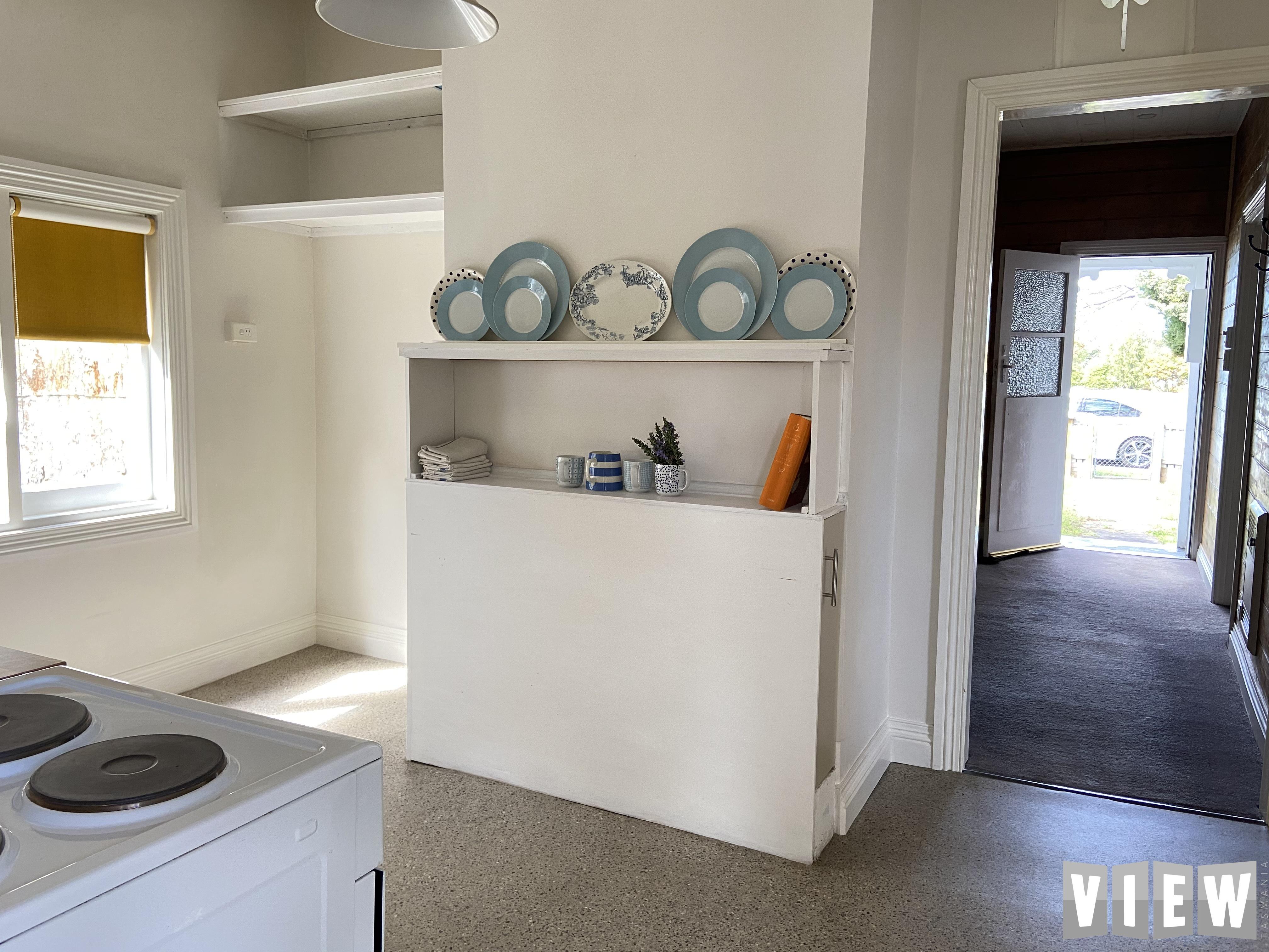 property image 2478844