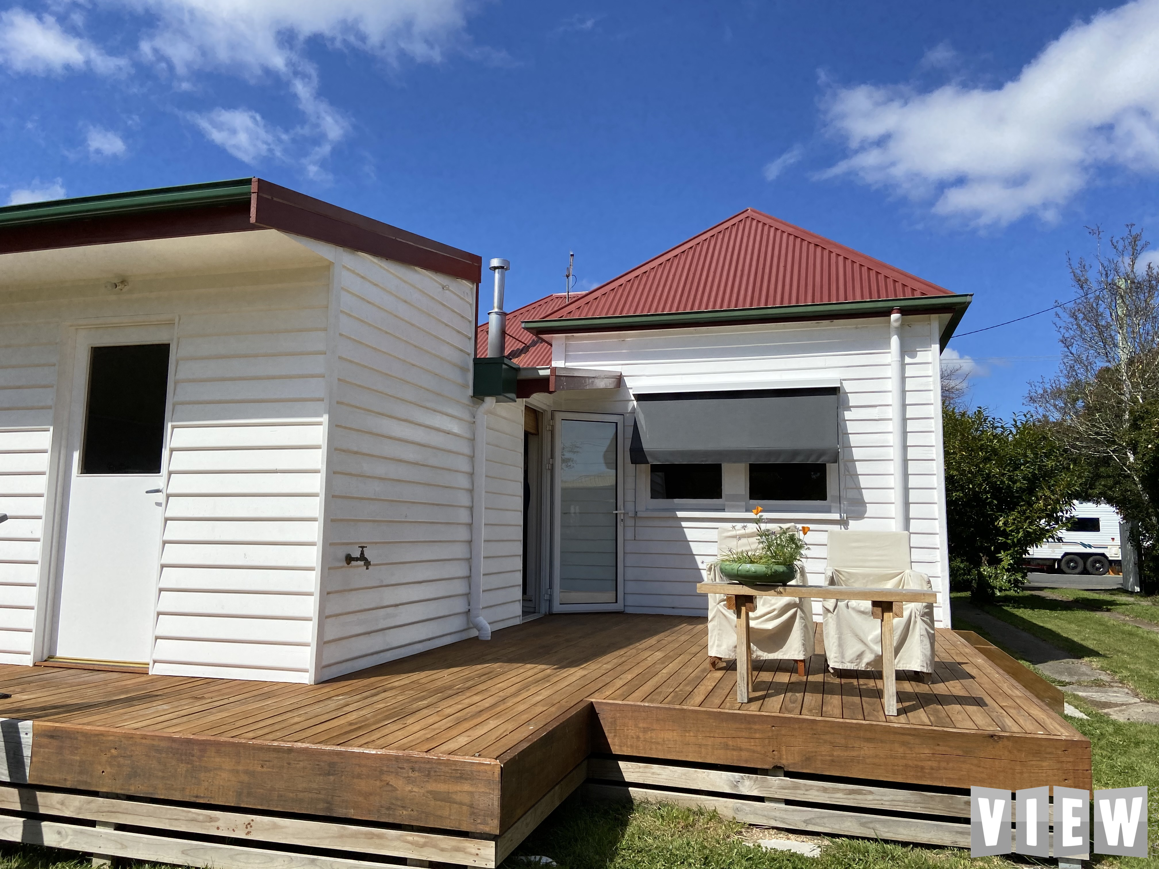 property image 2478853