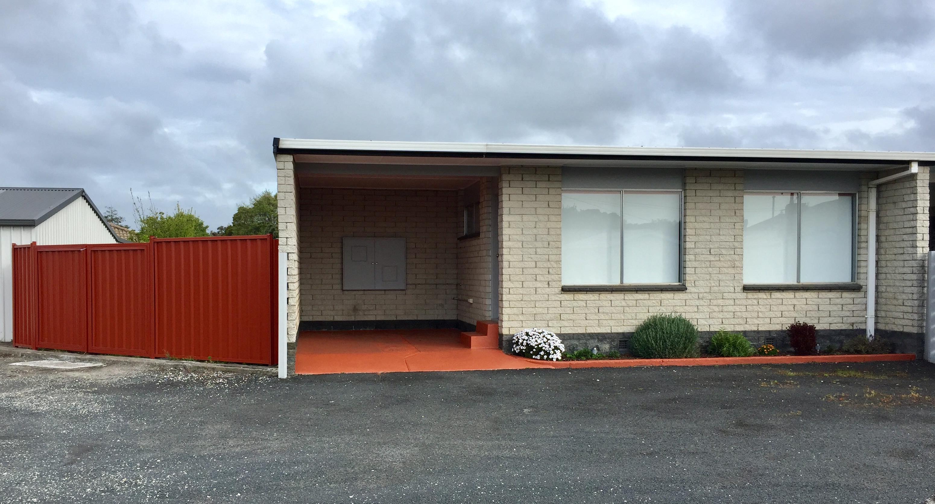 property image 2490360