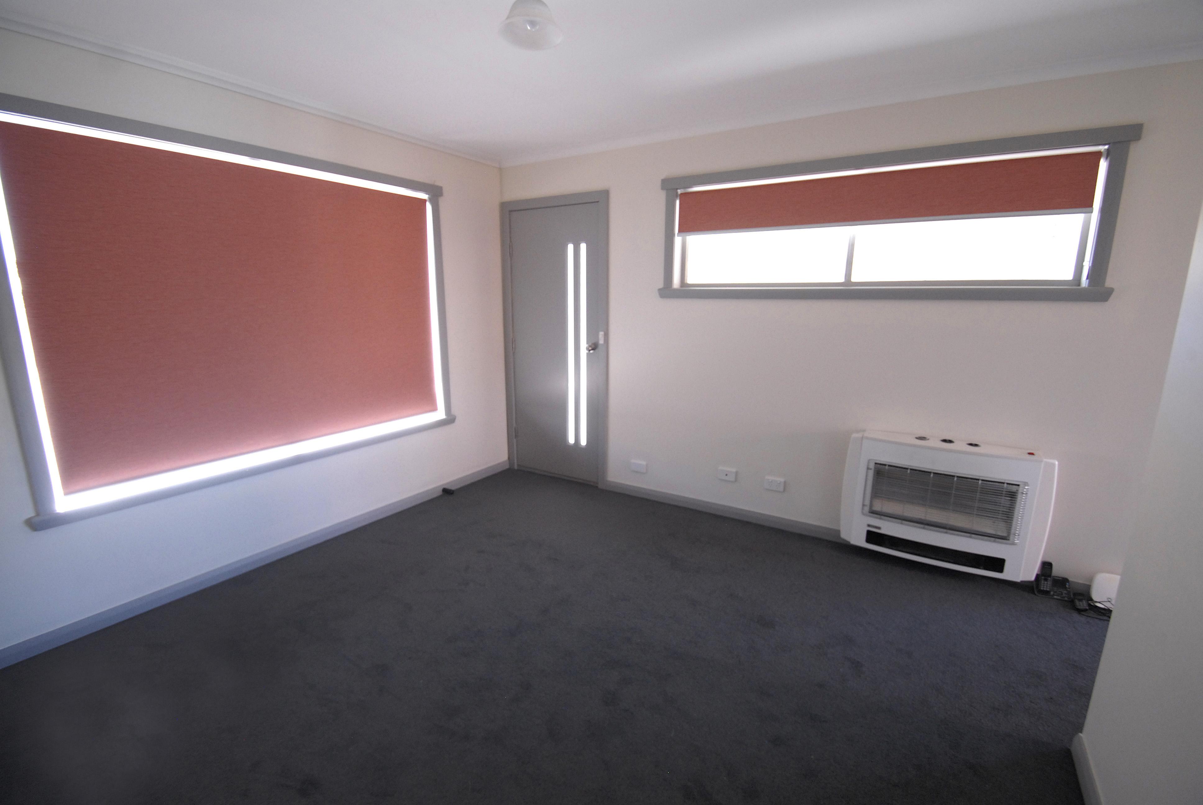property image 2481096