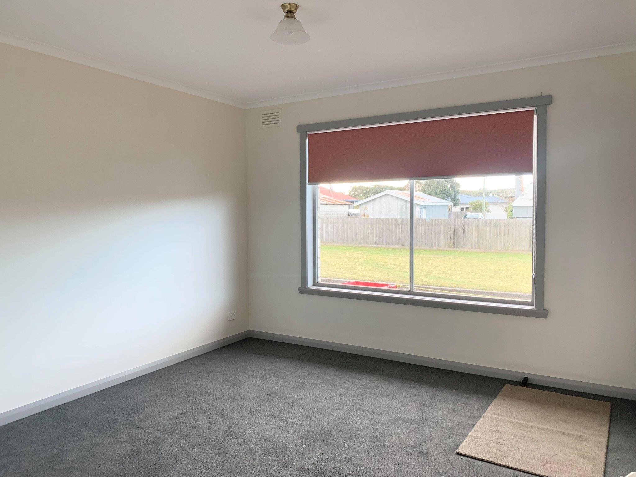 property image 2481097