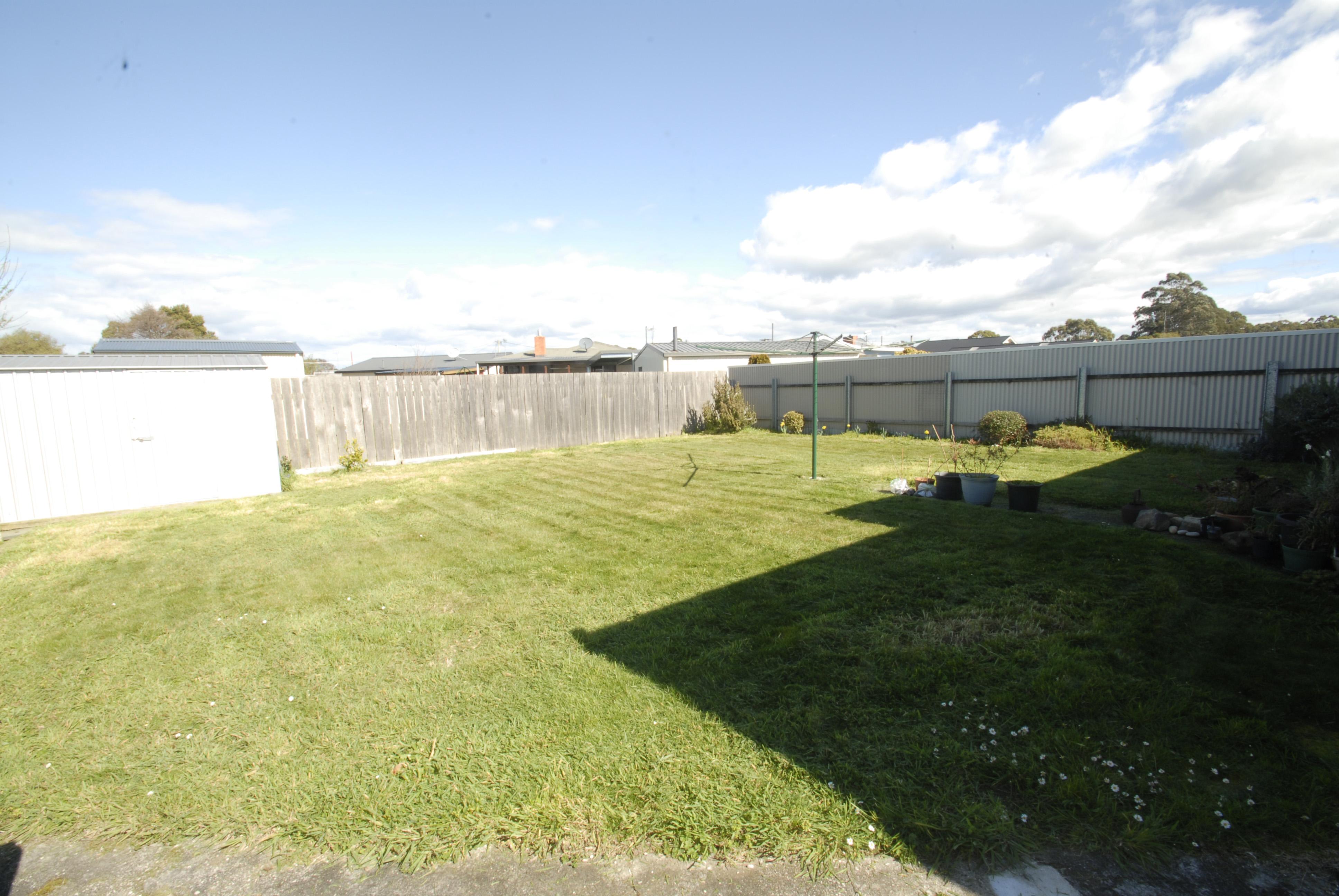 property image 2481102