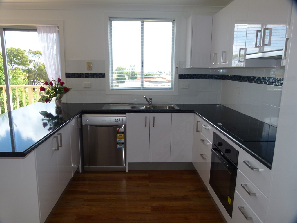 property image 173209