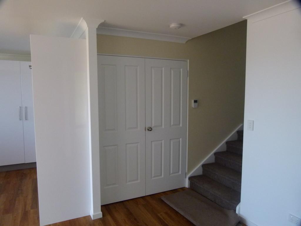 property image 173211