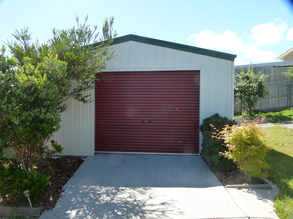 property image 173219