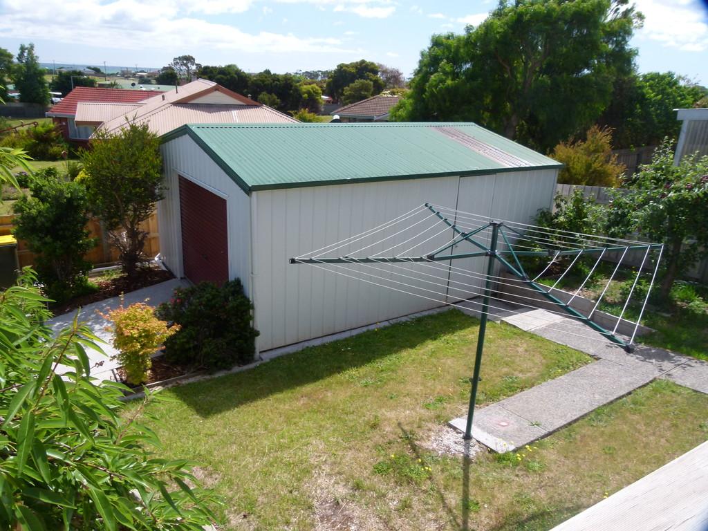 property image 173218