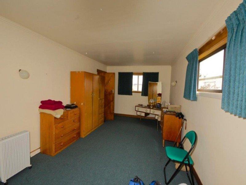 property image 173229