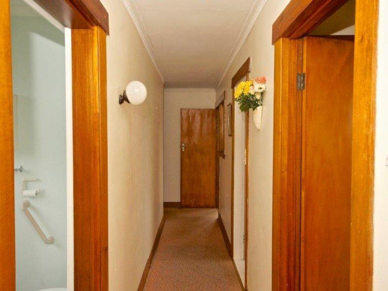 property image 173228