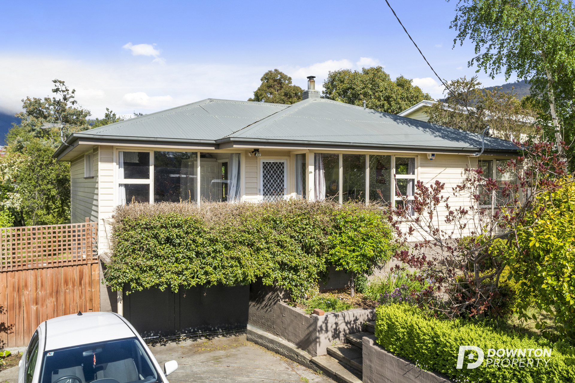 Ideal Opportunity – Perfect First Home or Investment!