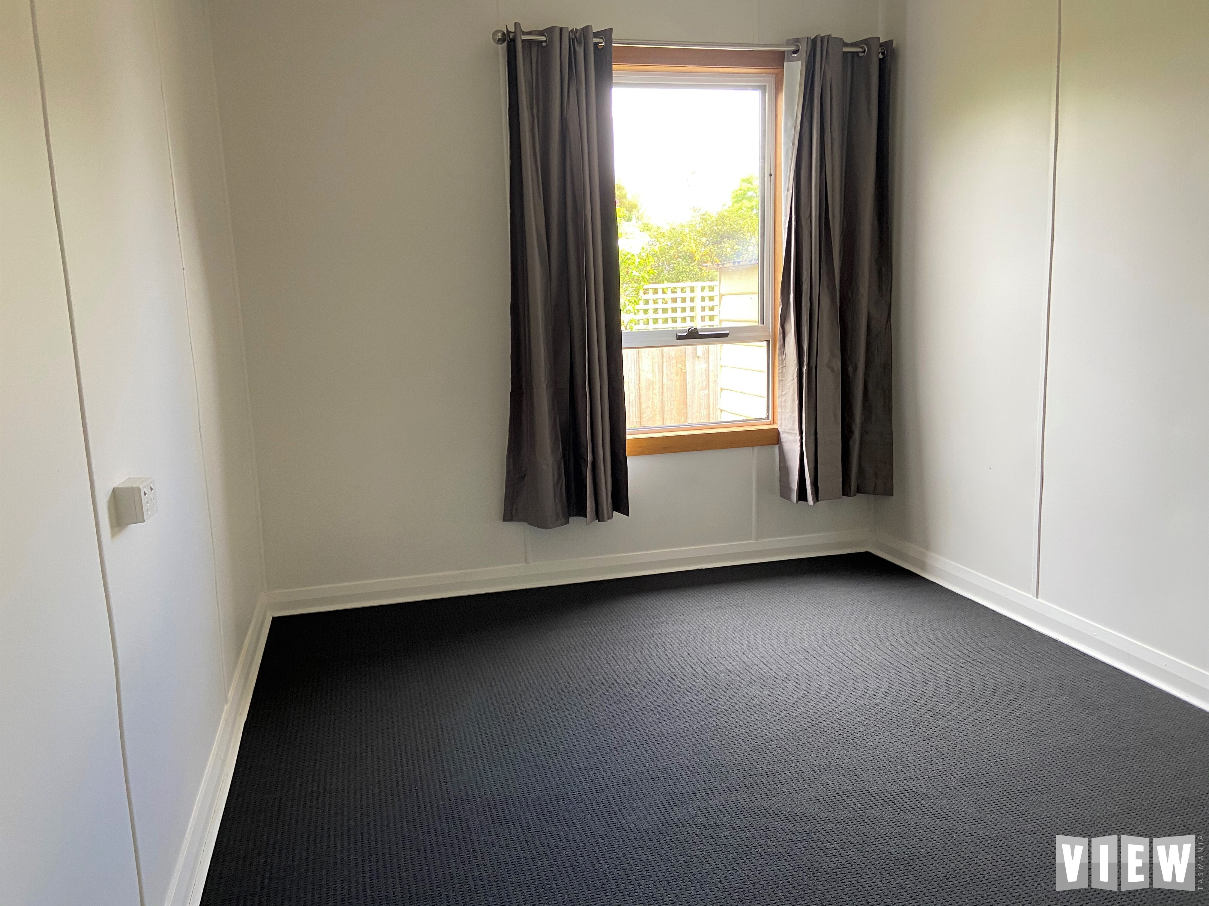 property image 2498081