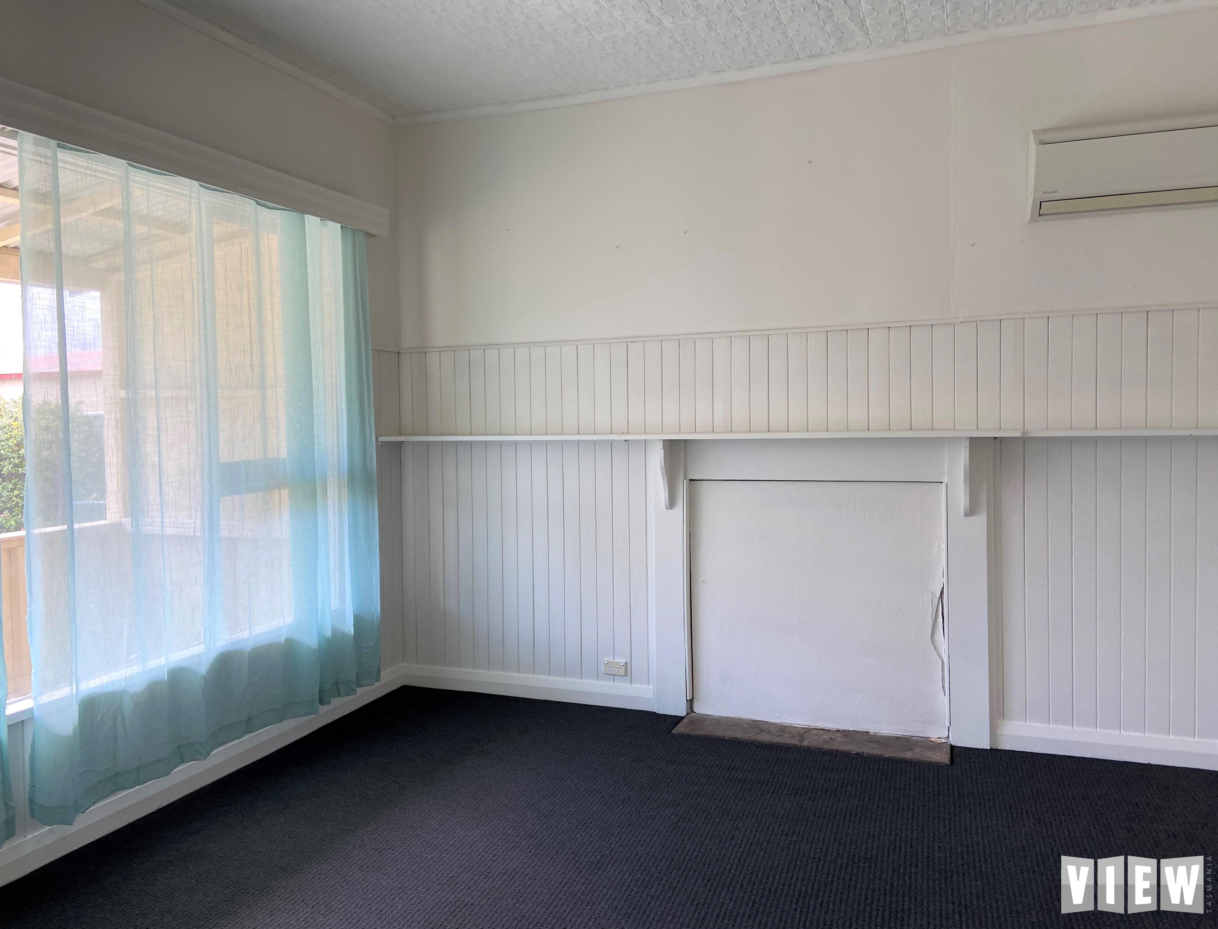 property image 2498084