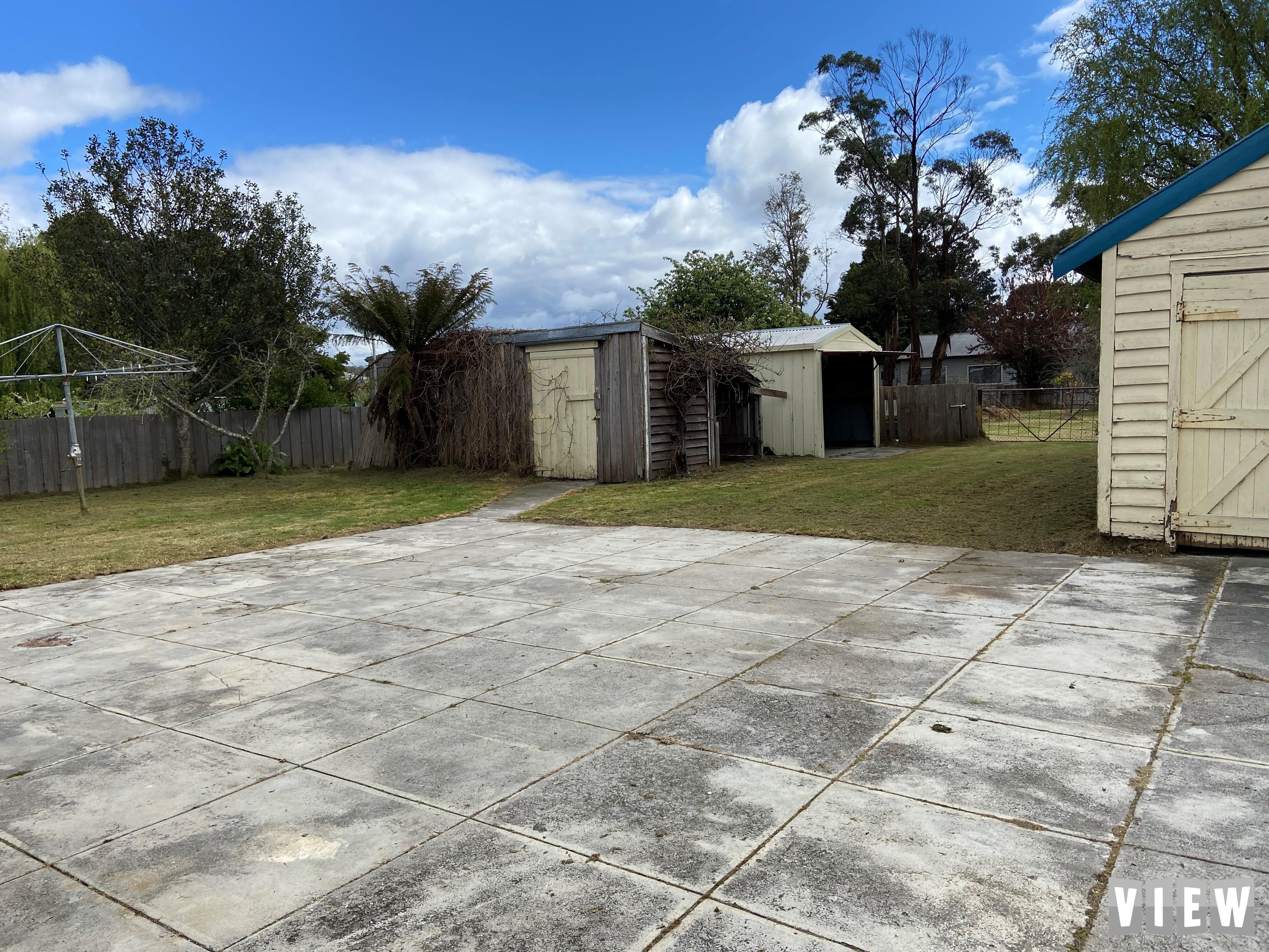 property image 2498087