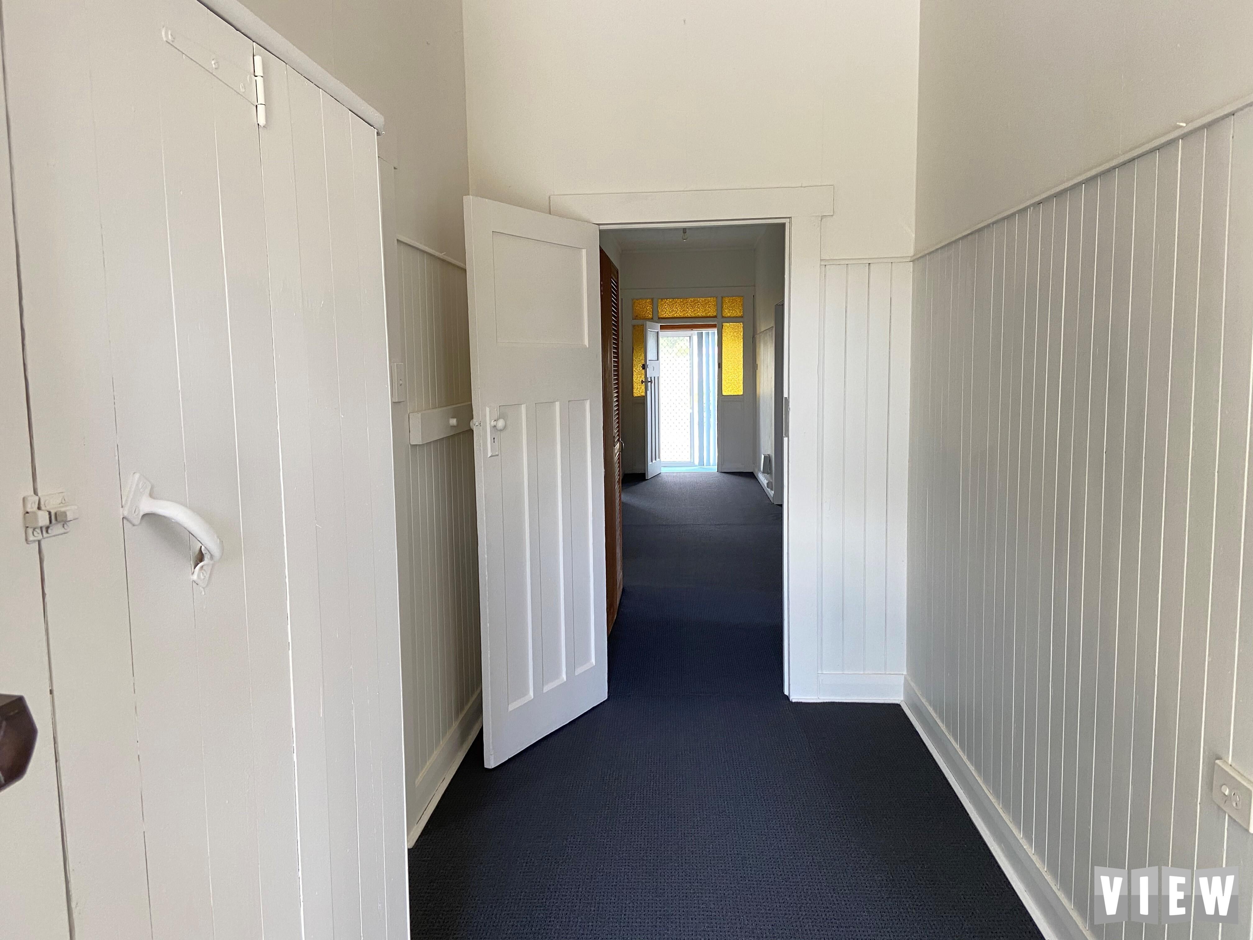 property image 2498078