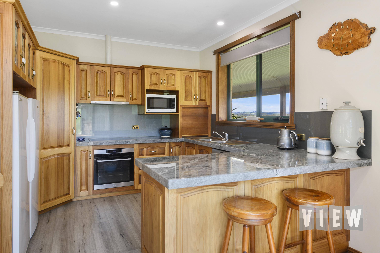 property image 2499515