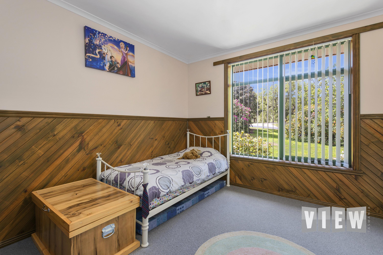 property image 2499521