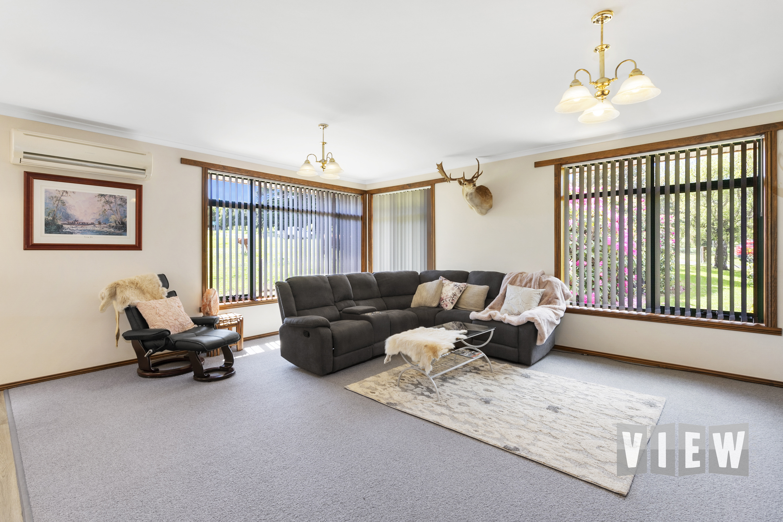 property image 2499514