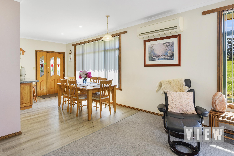 property image 2499516