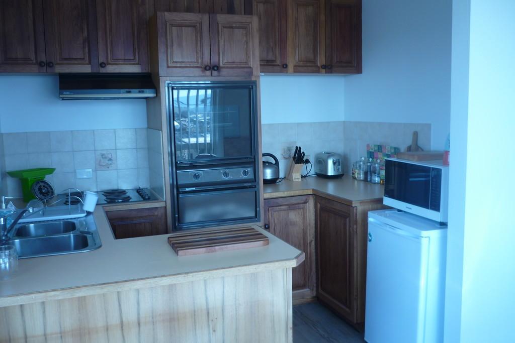 property image 173542