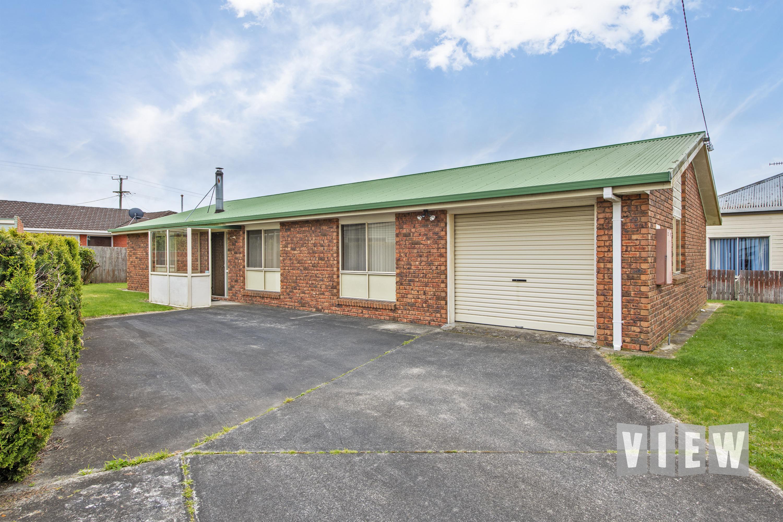 property image 2512603