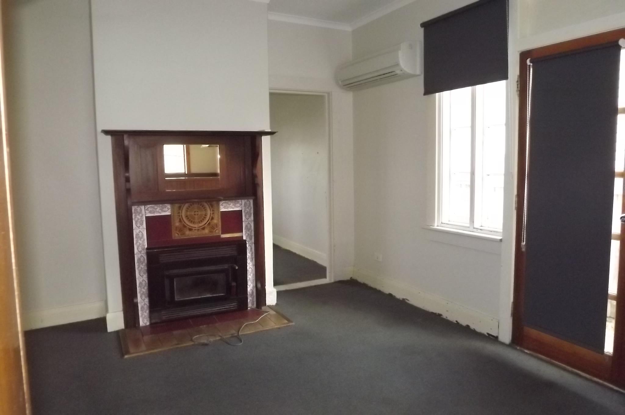 property image 175254